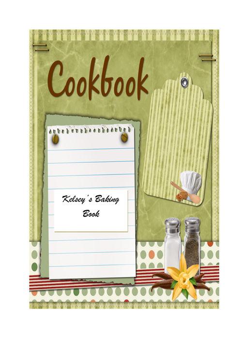 flipbook baking1