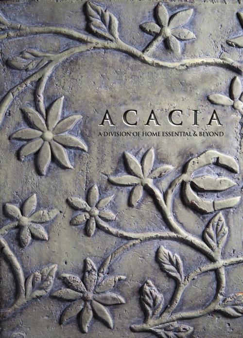 Acacia 2013-14 LG catalog