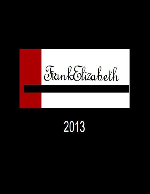 FRANKELIZABETH2013