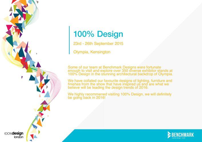 100% design 23-10-15