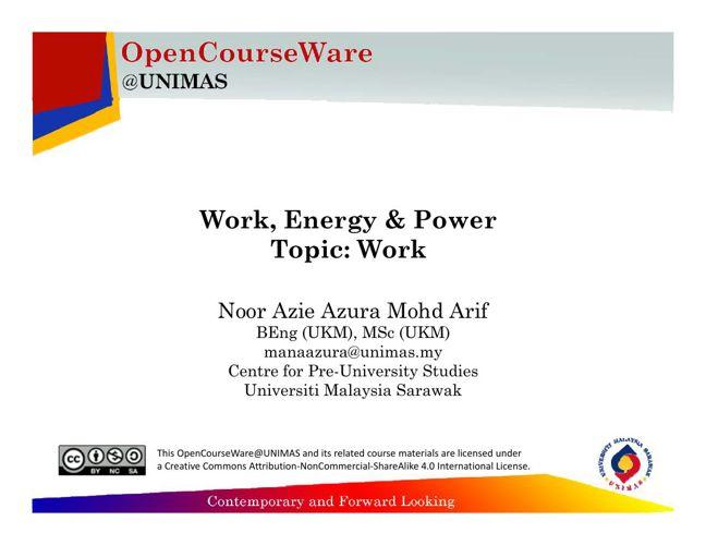 topic 5 slide
