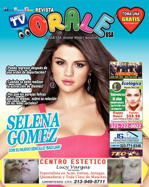 OraleUSA_LA1_Cover_052217