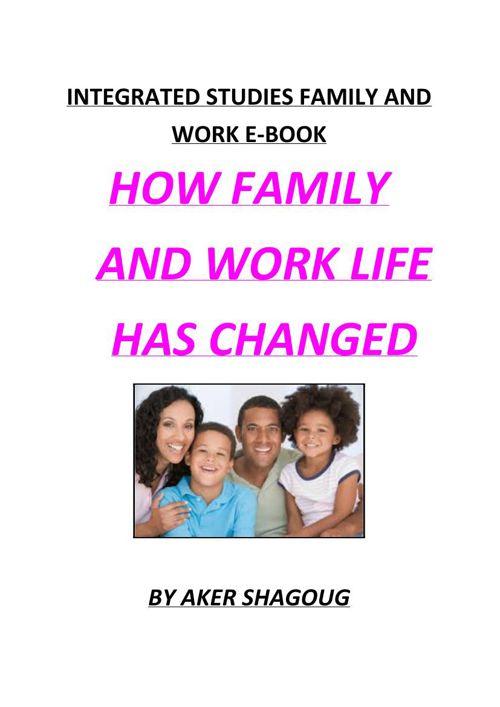 11NIS_FamilyandWork_AssessmentTask_Part1_AkerShagoug_FINALEBOOKC