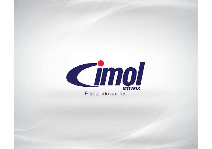 Catálogo Virtual CIMOL