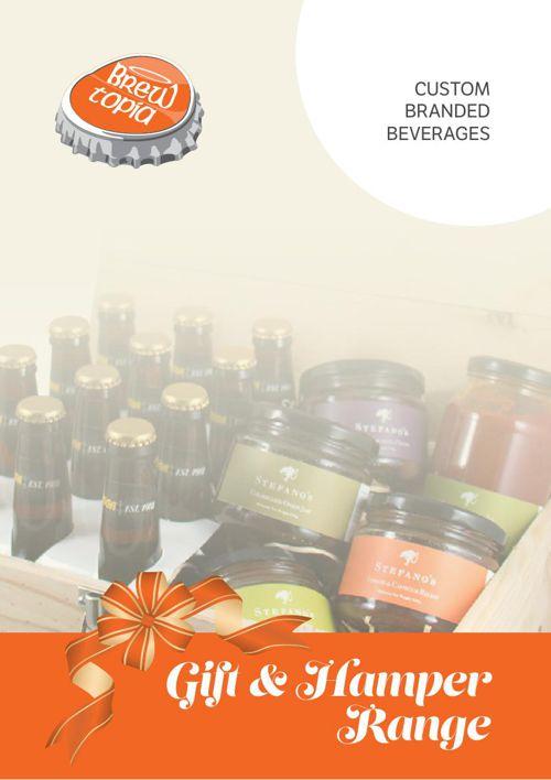 Brewtopia_Corporate gift range_2015
