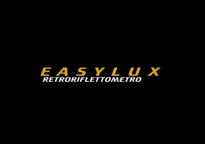 Easylux Catalog Italian