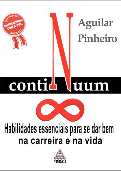 Continuum - capa - site