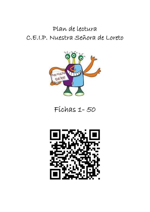 loreto_1_50
