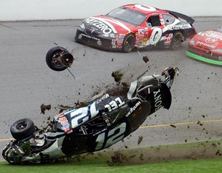 2-ultra-choques-super-colisiones-carreras-destruccion1