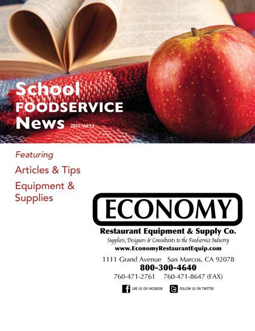 ECON_Economy_School_2017