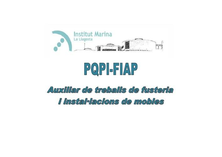 PQPI-FIAP