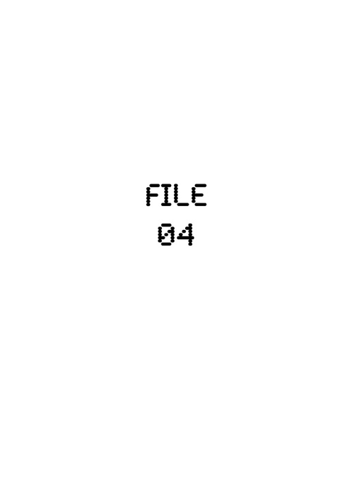 FILE 04