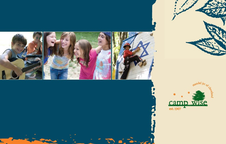 Camp Wise Brochure 2014 WEB_Page_01