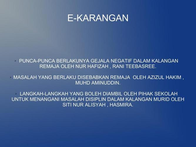 Copy (2) of Copy of E-KARANGAN-1