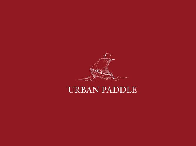 Urban Paddle