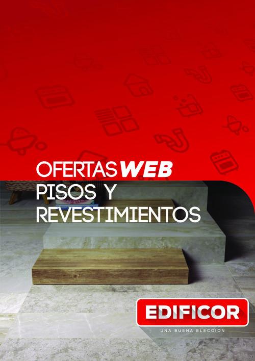 Ofertas Web_Pisos y Revestimientos
