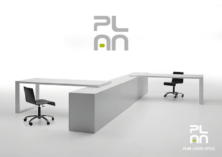 Newsletter_panurban