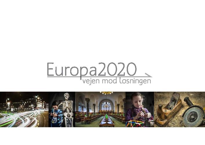 Europa2020