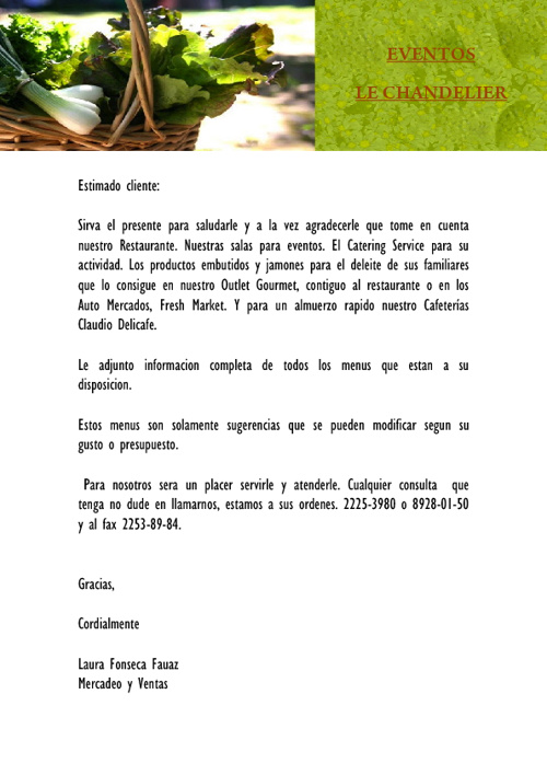Boletín ESEPA