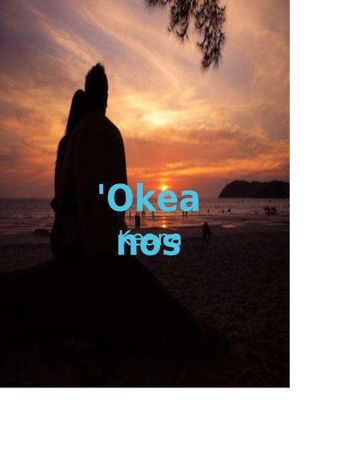 'Okeanos