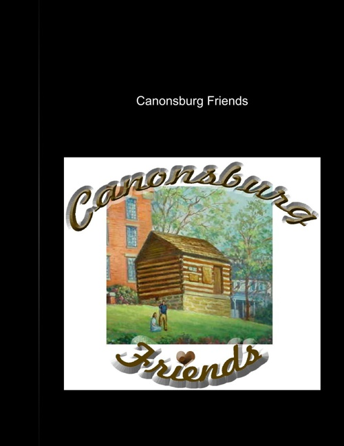 Canonsburg Friends