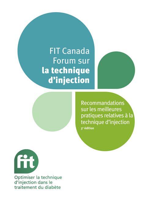 FIT Canada Recs 2017