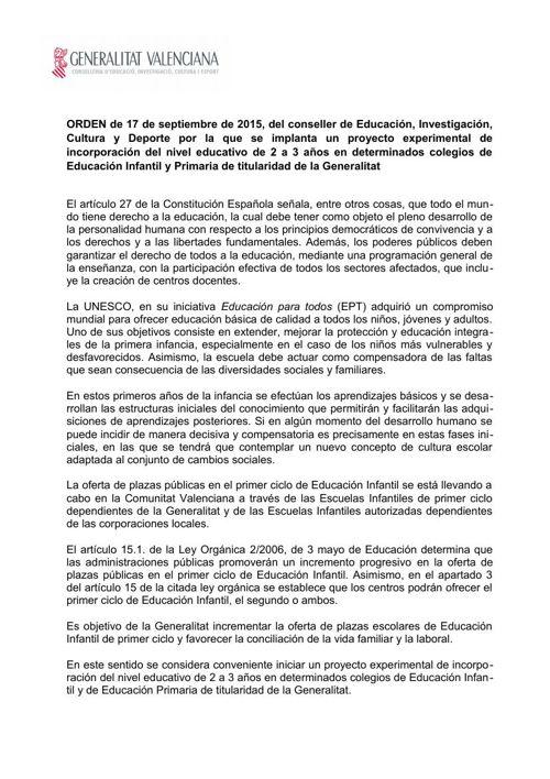 ORDe_versio_CASTELLA_Proyecto_experimental_nivel_educ._2_a_3_año