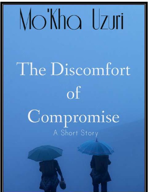 The Discomfort of Compromise