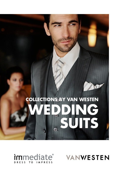 Wedding suits (low-res)