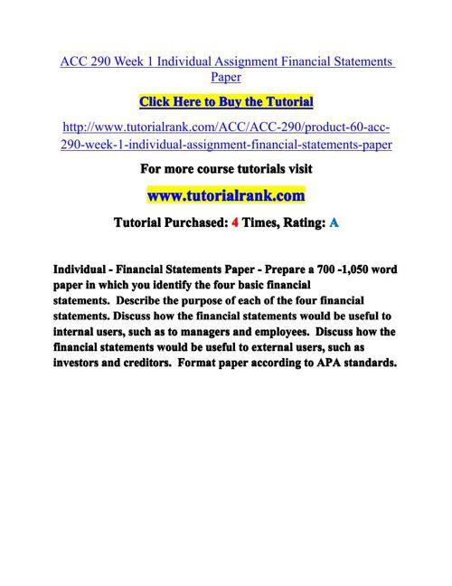 netw 206 week 5 assignment assessment