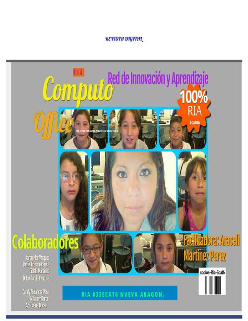 033ecat6_RevistaDigital. (2)