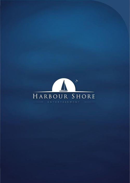 Harbour Shore Profile
