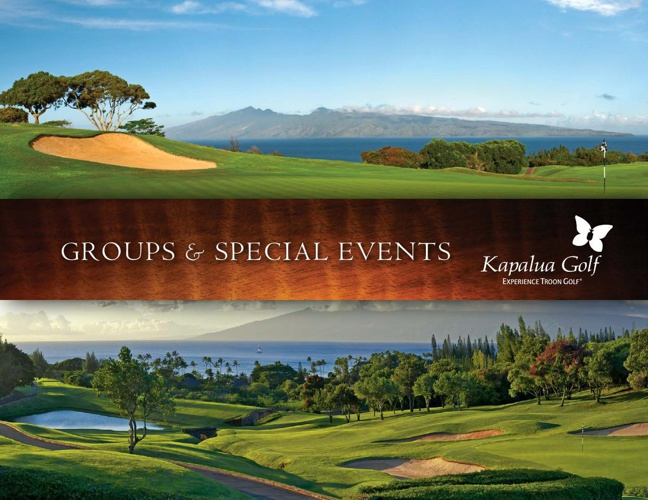 Kapalua_Golf_Groups1