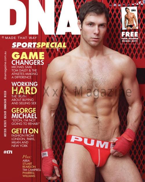 DNA171