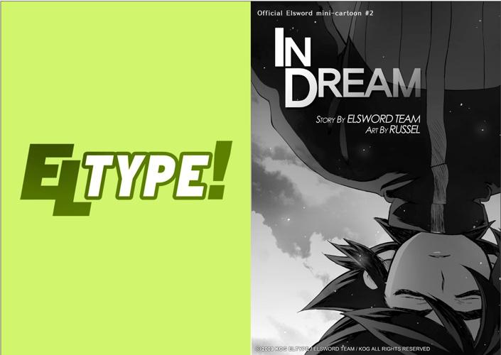 ELTYPE! Vol.2-03