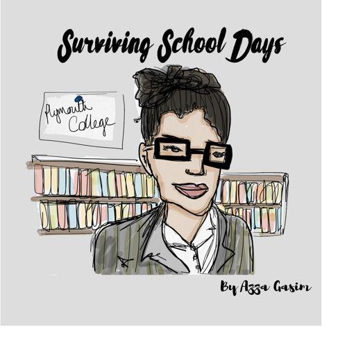 Surving School Days