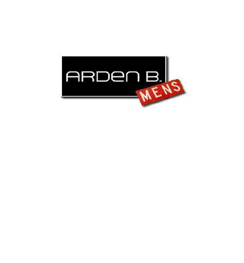 Arden B Mens