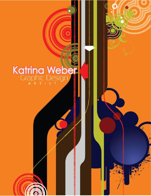 KatrinaWeber