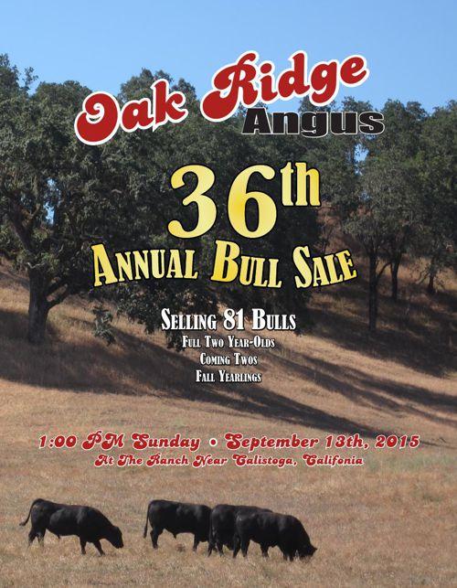 OakRidge2015
