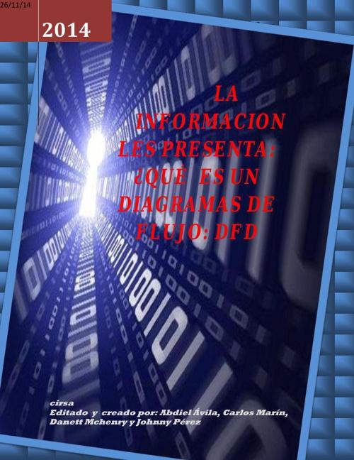 11b informacio