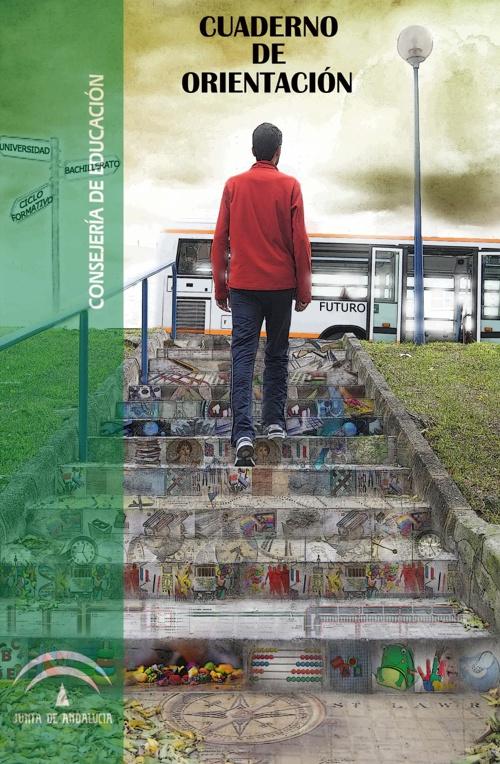 Cuaderno con portada ABRIL 2013 -V3