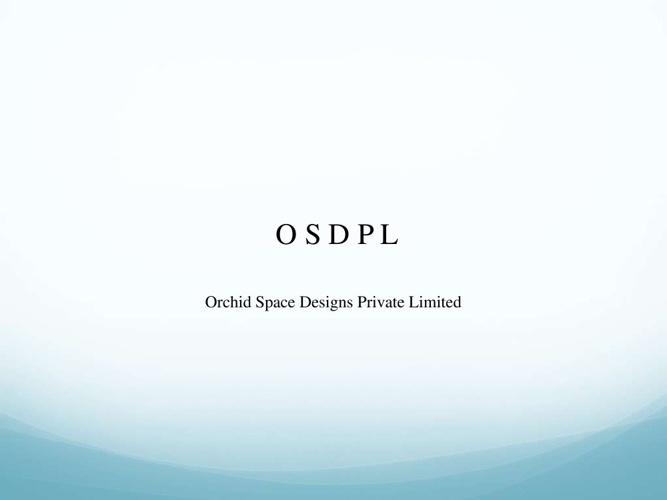 Osdpl Profile