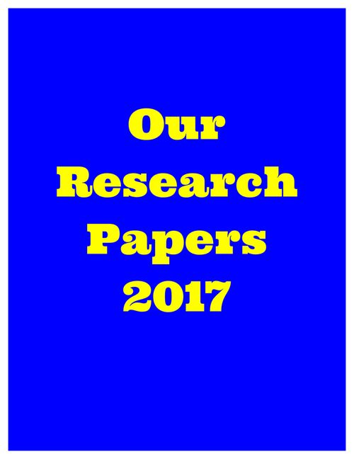 ResearchPapers1