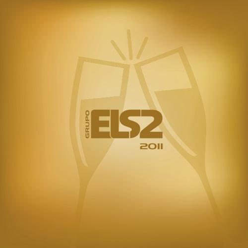Grupo ELS2 - Destaques 2011
