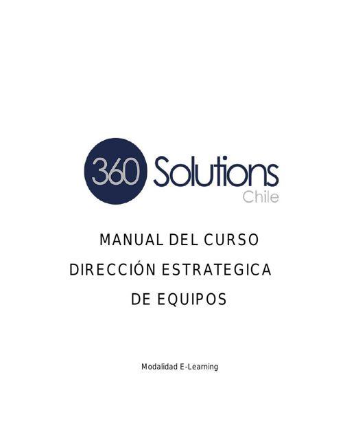 MANUAL_CURSO_DIRECCION_ESTRATEGICA_DE_EQUIPOS_ELEARNING