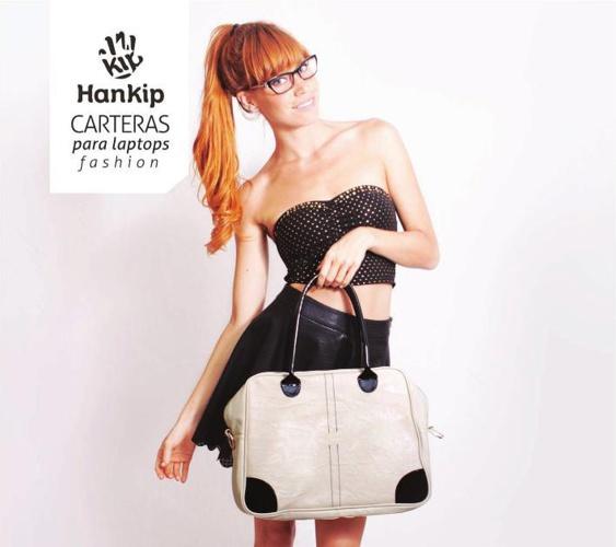 Catálogo Hankip - Virtual