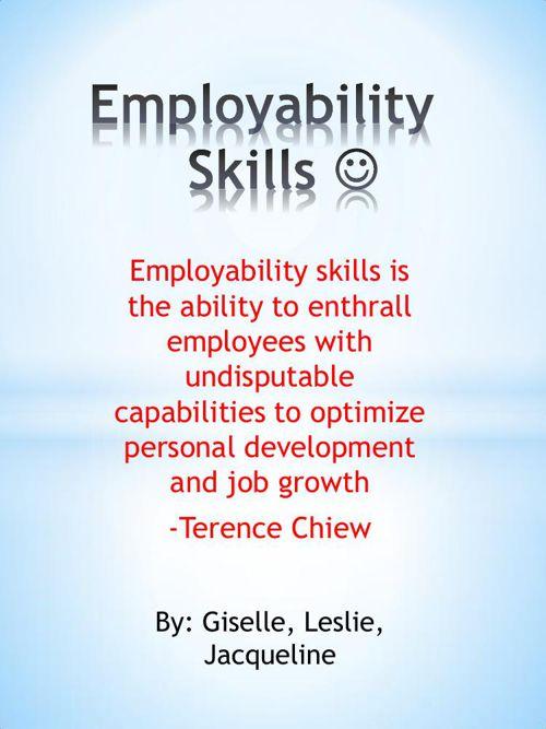 employability_skills2