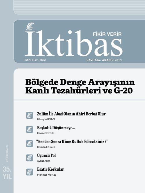 444 iktibas-aralik-2015