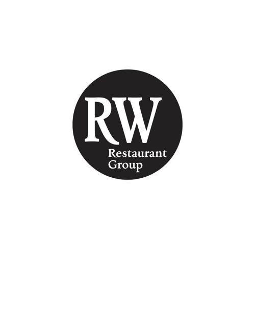 RW Restaurant Group