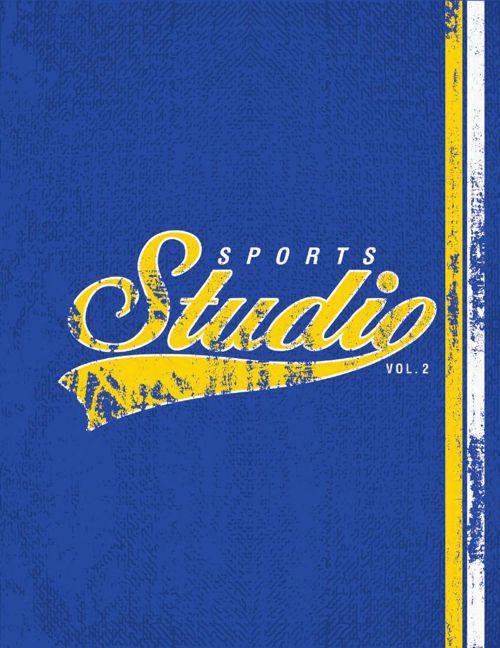 Sports Studio 2